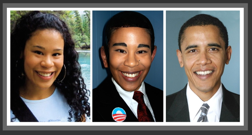 nicole-stamp-barack-obama2